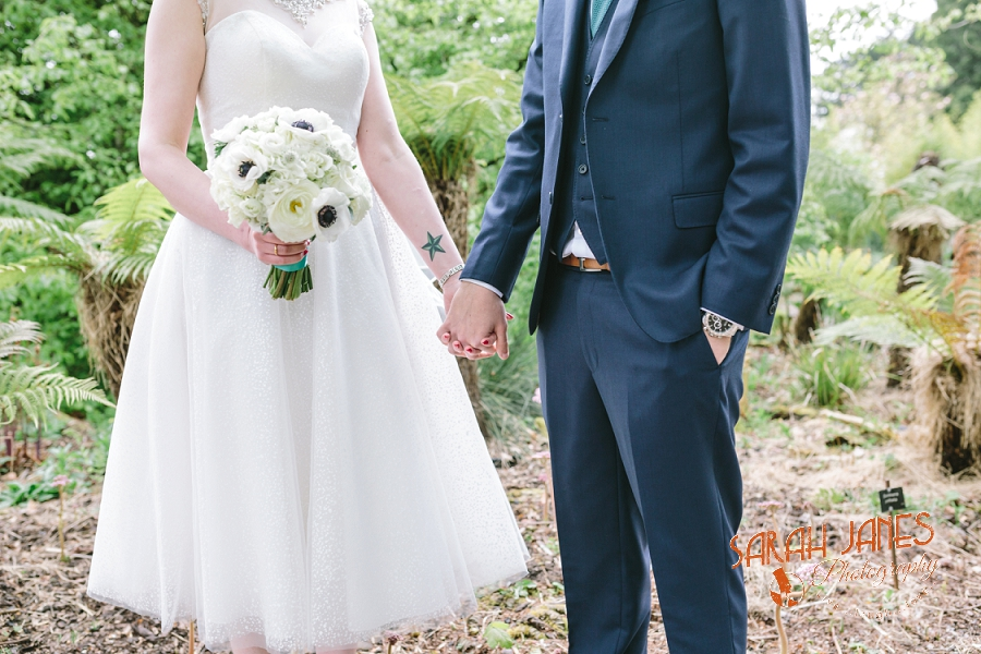 Ness Gardens wedding photography, weddings at Ness Gardens, Sarah Janes Photography_0011.jpg