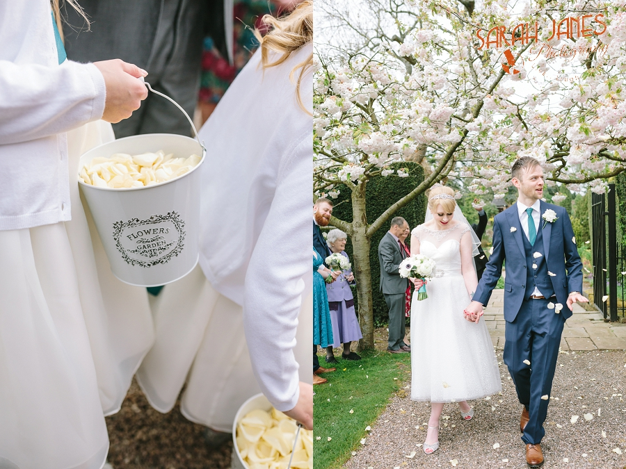 Ness Gardens wedding photography, weddings at Ness Gardens, Sarah Janes Photography_0012.jpg