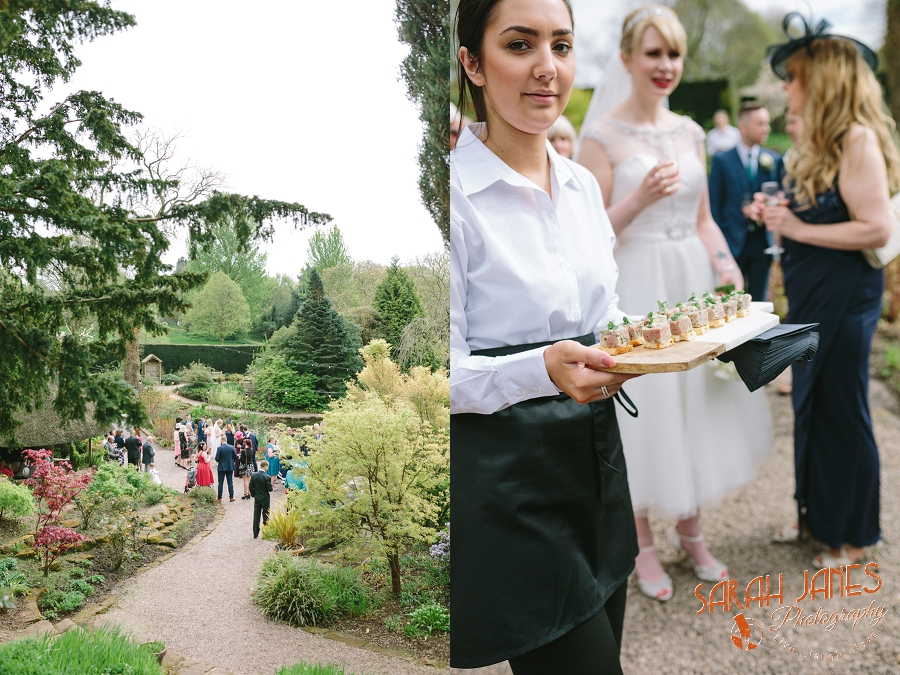 Ness Gardens wedding photography, weddings at Ness Gardens, Sarah Janes Photography_0013.jpg