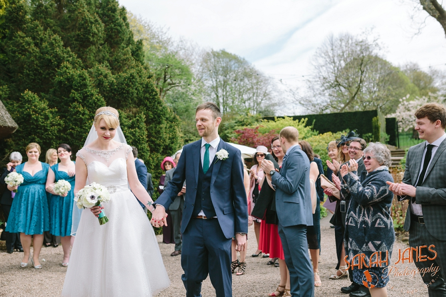 Ness Gardens wedding photography, weddings at Ness Gardens, Sarah Janes Photography_0014.jpg