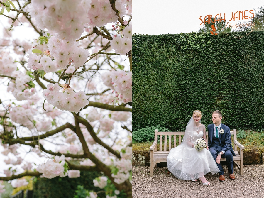 Ness Gardens wedding photography, weddings at Ness Gardens, Sarah Janes Photography_0018.jpg
