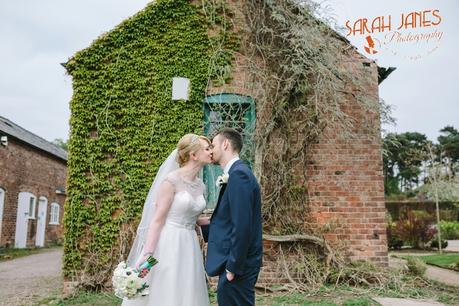 Ness Gardens wedding photography, weddings at Ness Gardens, Sarah Janes Photography_0020.jpg
