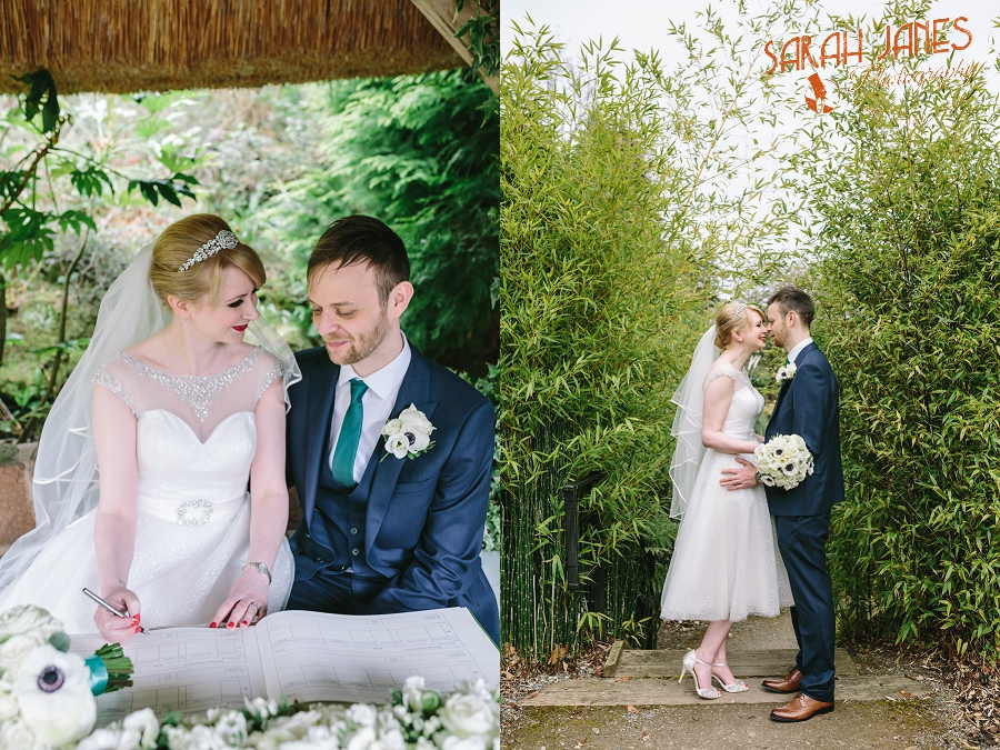 Ness Gardens wedding photography, weddings at Ness Gardens, Sarah Janes Photography_0022.jpg