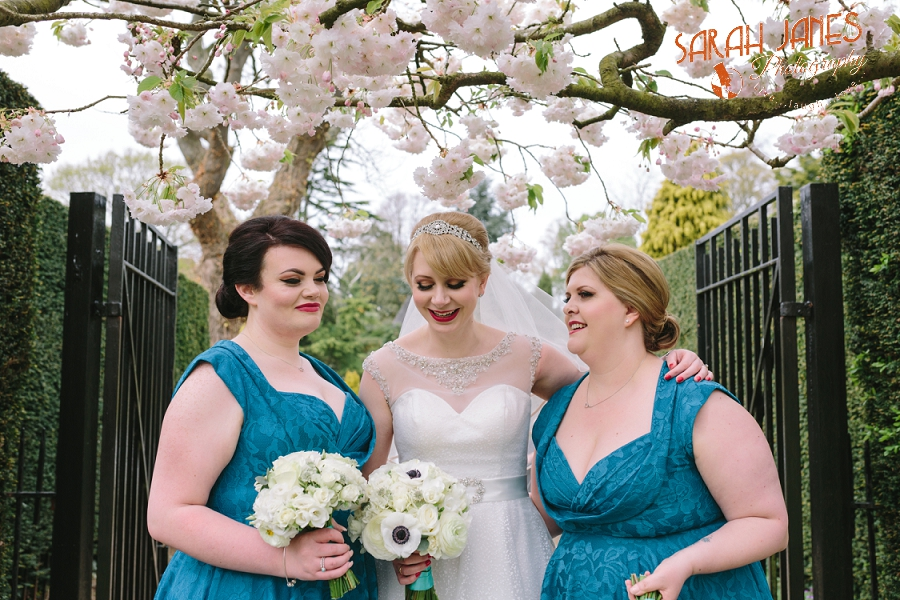 Ness Gardens wedding photography, weddings at Ness Gardens, Sarah Janes Photography_0025.jpg