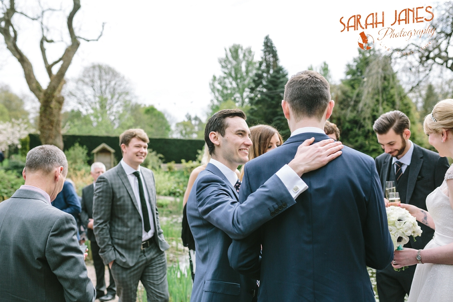 Ness Gardens wedding photography, weddings at Ness Gardens, Sarah Janes Photography_0026.jpg