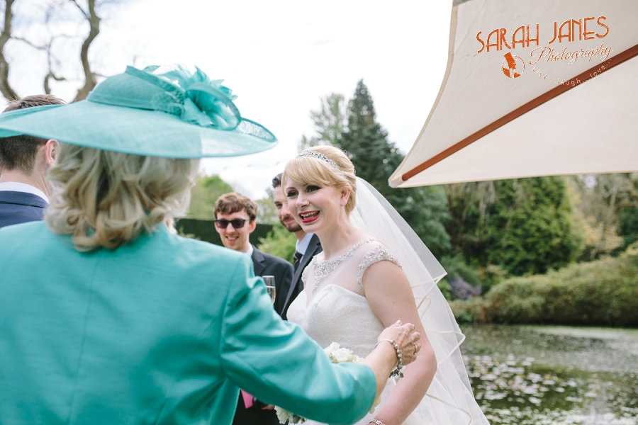 Ness Gardens wedding photography, weddings at Ness Gardens, Sarah Janes Photography_0029.jpg