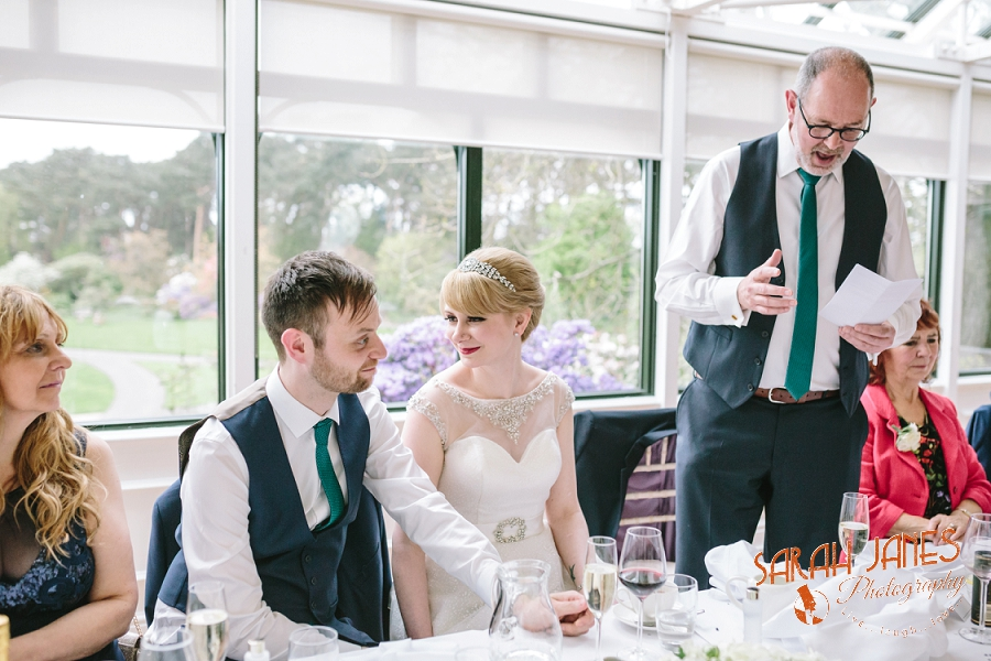 Ness Gardens wedding photography, weddings at Ness Gardens, Sarah Janes Photography_0031.jpg
