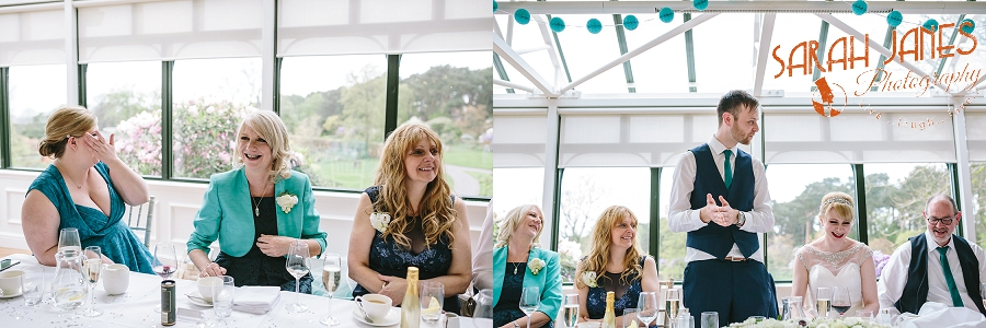 Ness Gardens wedding photography, weddings at Ness Gardens, Sarah Janes Photography_0033.jpg