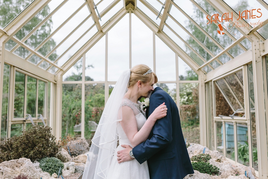 Ness Gardens wedding photography, weddings at Ness Gardens, Sarah Janes Photography_0034.jpg