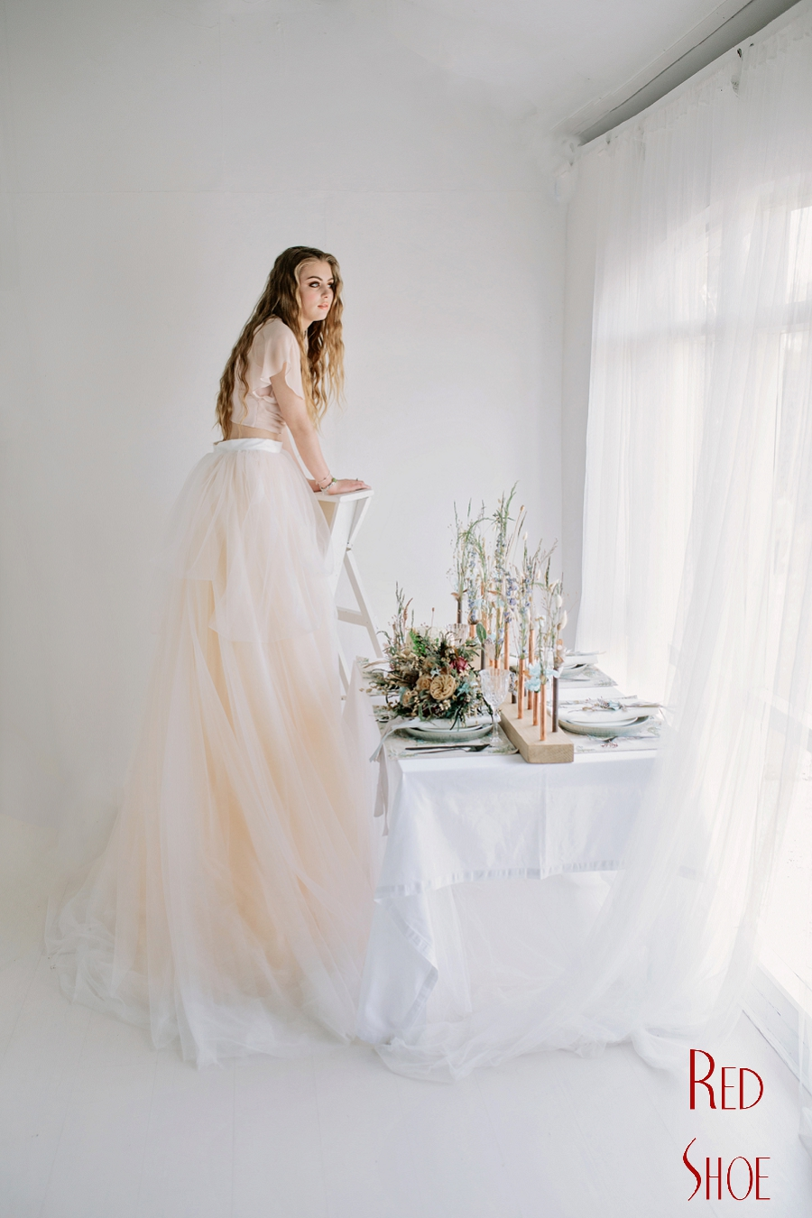 Boho bride, Glam Boho bride, Wedding inspiration, Styled wedding photo shoot, wedding ideas, wedding flower ideas, wedding photography, dried wedding flowers, boho bride makeup ideas_0056.jpg