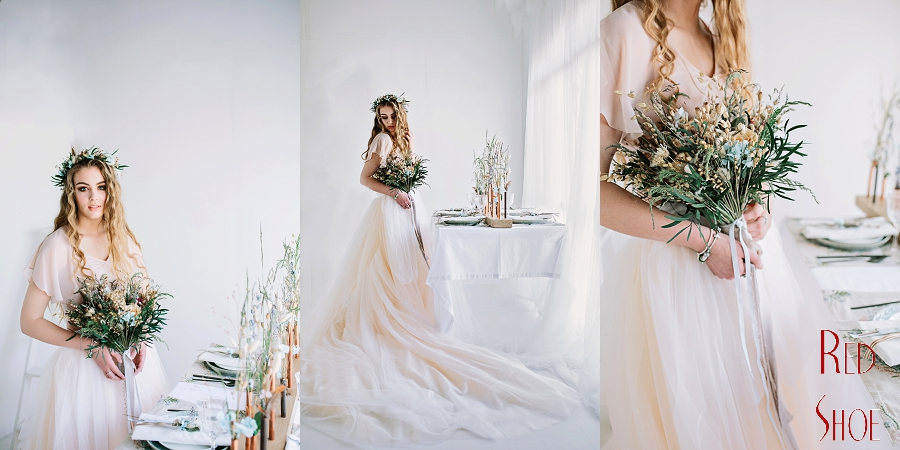 Boho bride, Glam Boho bride, Wedding inspiration, Styled wedding photo shoot, wedding ideas, wedding flower ideas, wedding photography, dried wedding flowers, boho bride makeup ideas_0126.jpg
