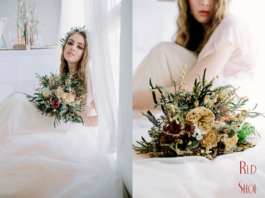 Boho bride, Glam Boho bride, Wedding inspiration, Styled wedding photo shoot, wedding ideas, wedding flower ideas, wedding photography, dried wedding flowers, boho bride makeup ideas_0130.jpg