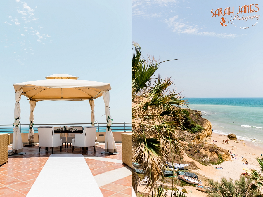wedding photography at Grande Real Santa Eulalia Resort, Portugal wedding photography, Algarve wedding planners, UK destination wedding photographer_0001.jpg