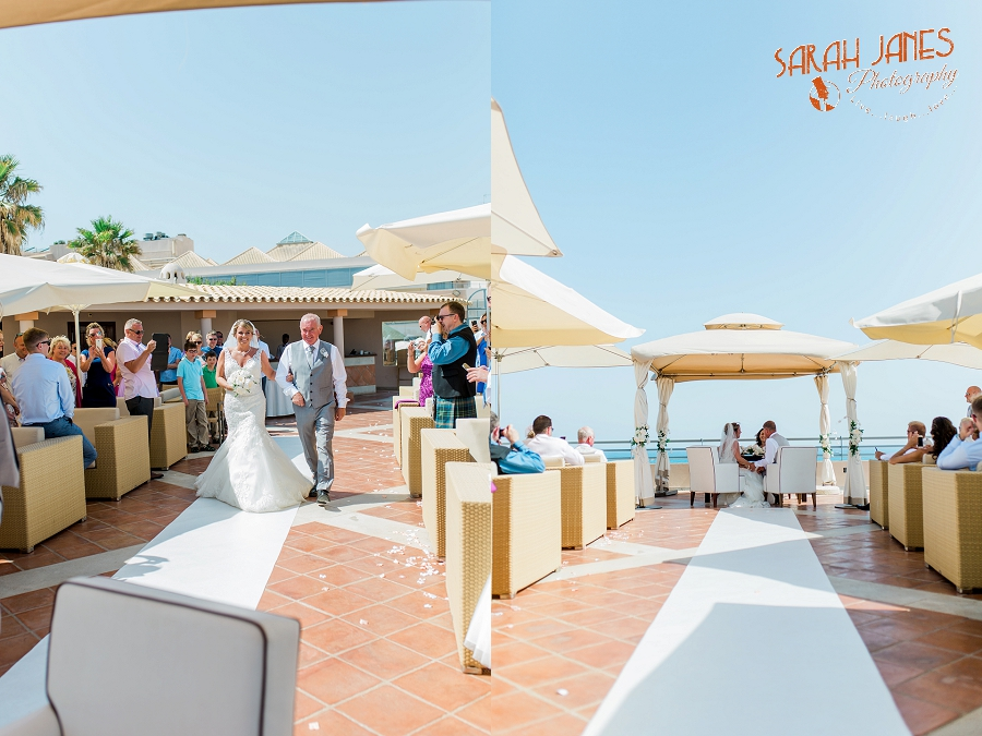wedding photography at Grande Real Santa Eulalia Resort, Portugal wedding photography, Algarve wedding planners, UK destination wedding photographer_0004.jpg