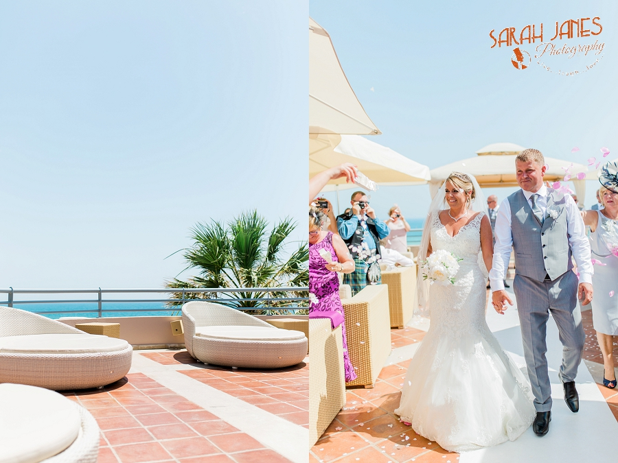 wedding photography at Grande Real Santa Eulalia Resort, Portugal wedding photography, Algarve wedding planners, UK destination wedding photographer_0005.jpg