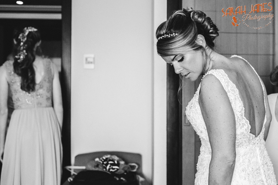 wedding photography at Grande Real Santa Eulalia Resort, Portugal wedding photography, Algarve wedding planners, UK destination wedding photographer_0008.jpg