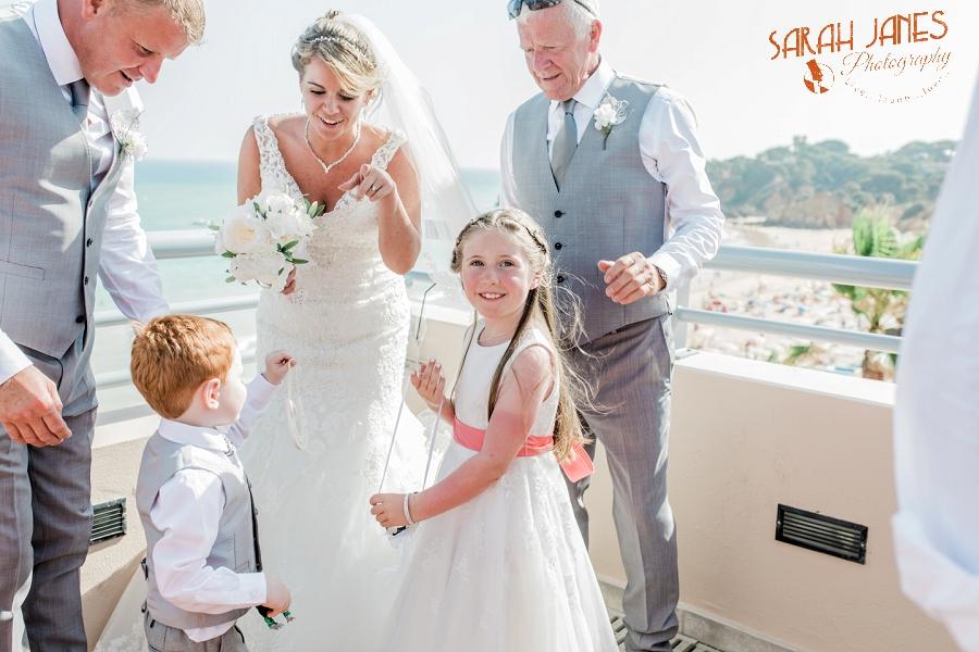 wedding photography at Grande Real Santa Eulalia Resort, Portugal wedding photography, Algarve wedding planners, UK destination wedding photographer_0015.jpg