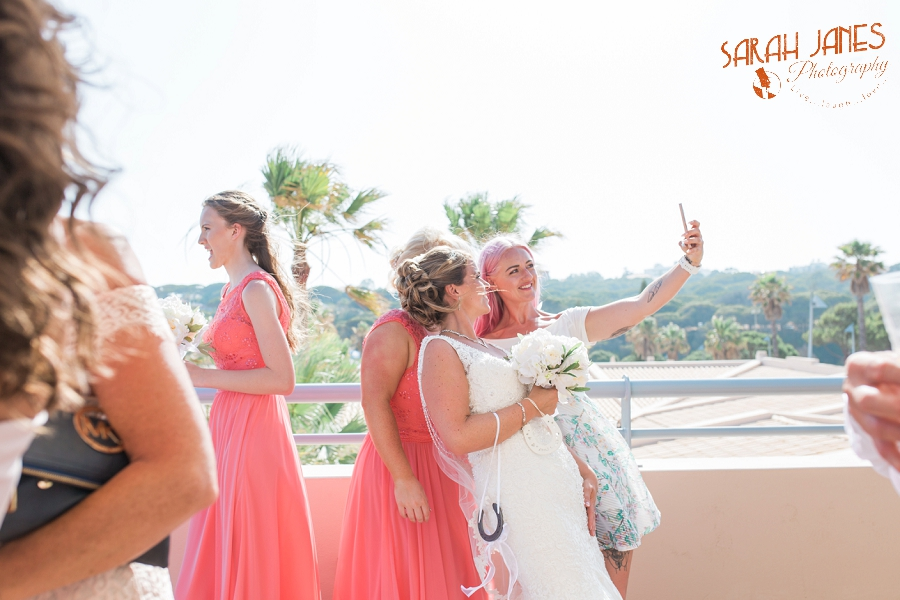 wedding photography at Grande Real Santa Eulalia Resort, Portugal wedding photography, Algarve wedding planners, UK destination wedding photographer_0017.jpg