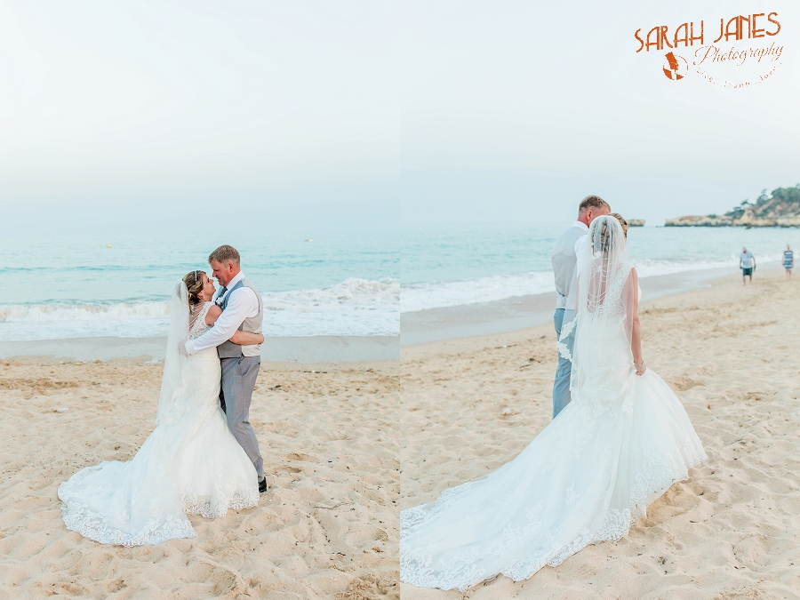 wedding photography at Grande Real Santa Eulalia Resort, Portugal wedding photography, Algarve wedding planners, UK destination wedding photographer_0021.jpg