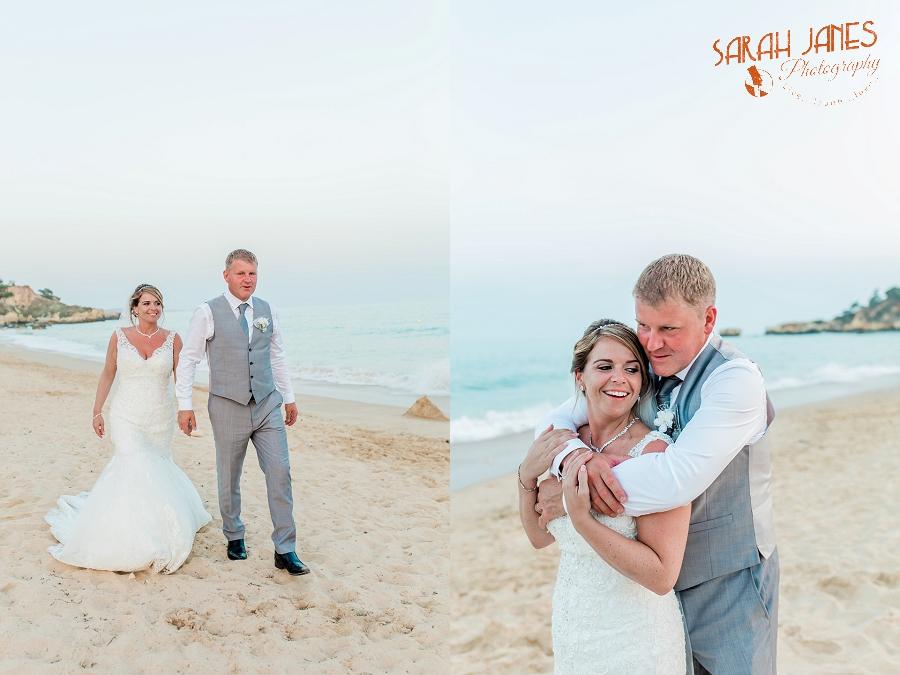 wedding photography at Grande Real Santa Eulalia Resort, Portugal wedding photography, Algarve wedding planners, UK destination wedding photographer_0022.jpg