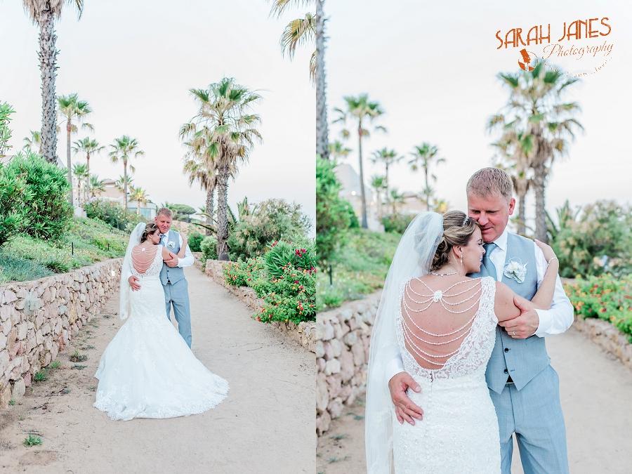 wedding photography at Grande Real Santa Eulalia Resort, Portugal wedding photography, Algarve wedding planners, UK destination wedding photographer_0023.jpg