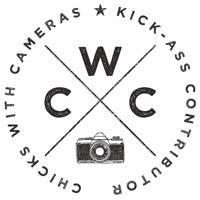 CWC badge.jpg
