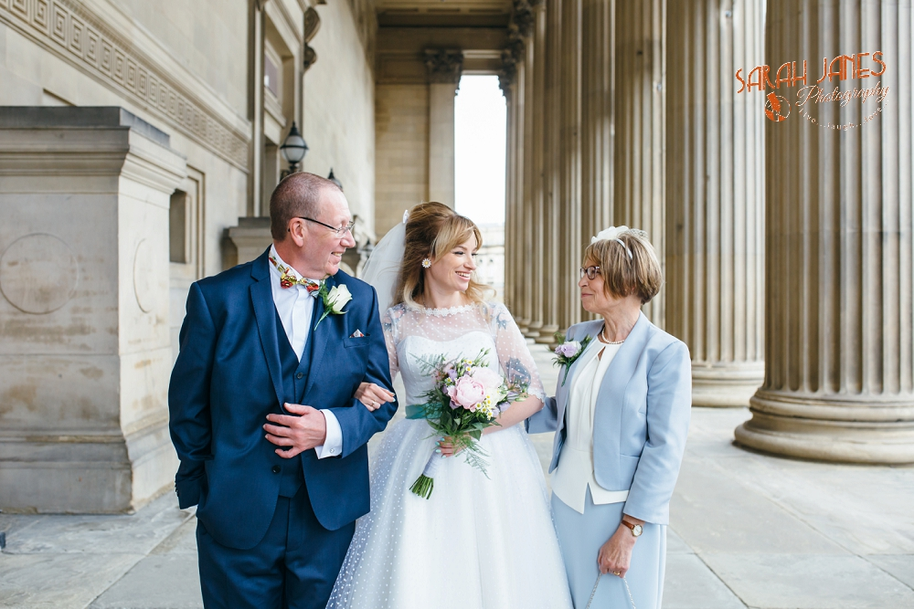 Liverpool wedding photography, Liverpool wedding Photographer, Leaf on Bold Street wedding Photography, St Georges wedding photography, Documentray wedding photography Liverpool_0039.jpg