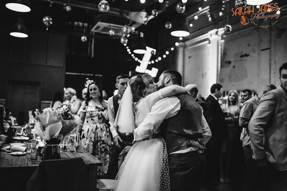 Liverpool wedding photography, Liverpool wedding Photographer, Leaf on Bold Street wedding Photography, St Georges wedding photography, Documentray wedding photography Liverpool_0061.jpg