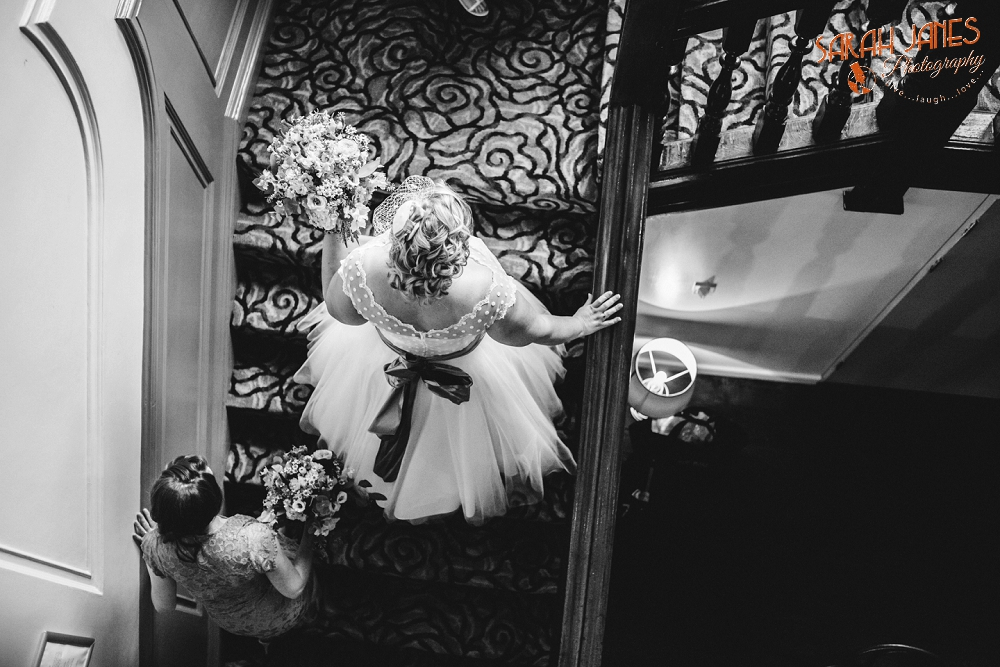 Sarah Janes Photography, wedding photography at Oddfellows Chester, wedding photography Chester, Documentray photography Chester_0006.jpg