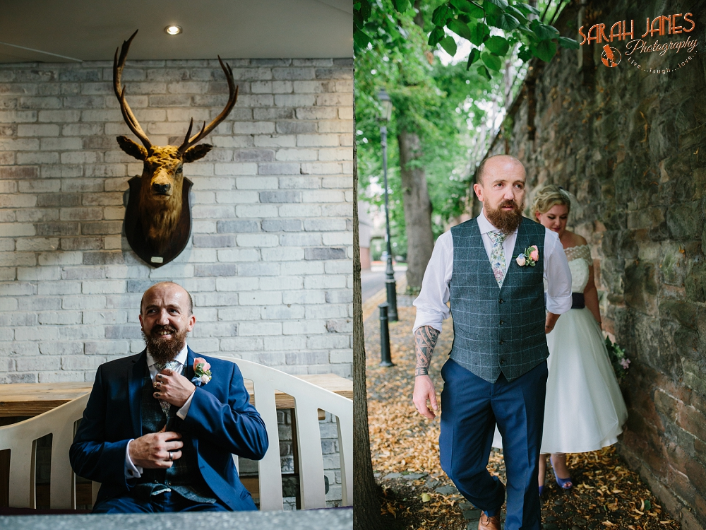 Sarah Janes Photography, wedding photography at Oddfellows Chester, wedding photography Chester, Documentray photography Chester_0007.jpg