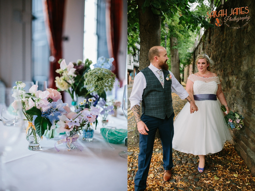 Sarah Janes Photography, wedding photography at Oddfellows Chester, wedding photography Chester, Documentray photography Chester_0008.jpg