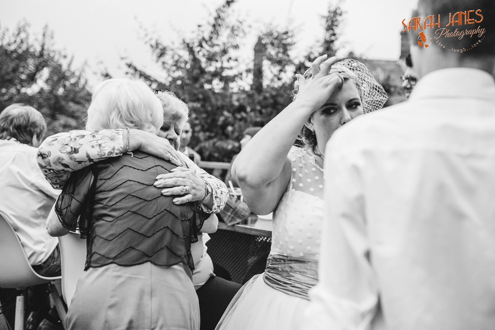 Sarah Janes Photography, wedding photography at Oddfellows Chester, wedding photography Chester, Documentray photography Chester_0014.jpg