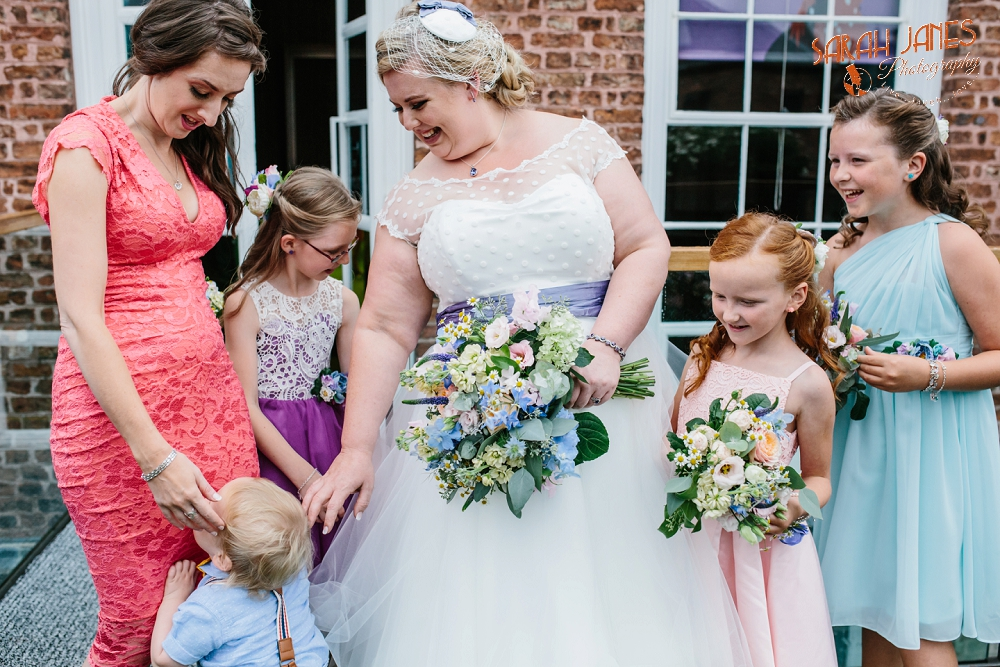 Sarah Janes Photography, wedding photography at Oddfellows Chester, wedding photography Chester, Documentray photography Chester_0019.jpg