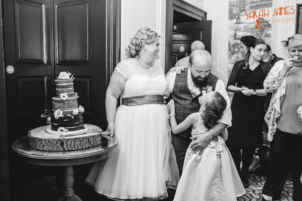 Sarah Janes Photography, wedding photography at Oddfellows Chester, wedding photography Chester, Documentray photography Chester_0024.jpg
