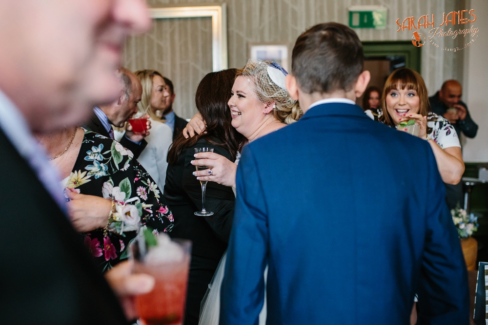 Sarah Janes Photography, wedding photography at Oddfellows Chester, wedding photography Chester, Documentray photography Chester_0029.jpg