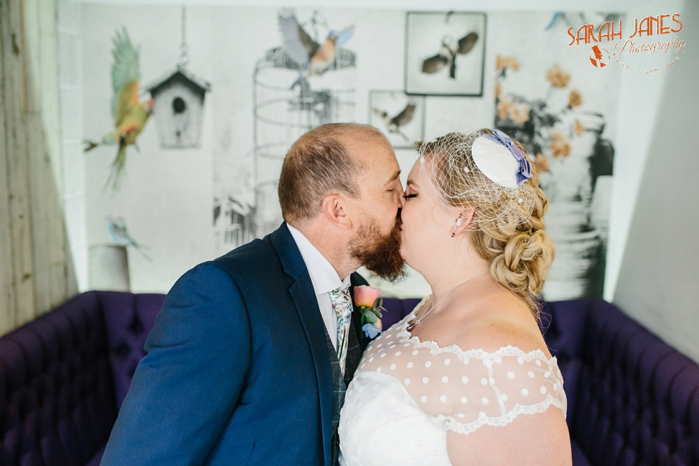 Sarah Janes Photography, wedding photography at Oddfellows Chester, wedding photography Chester, Documentray photography Chester_0030.jpg