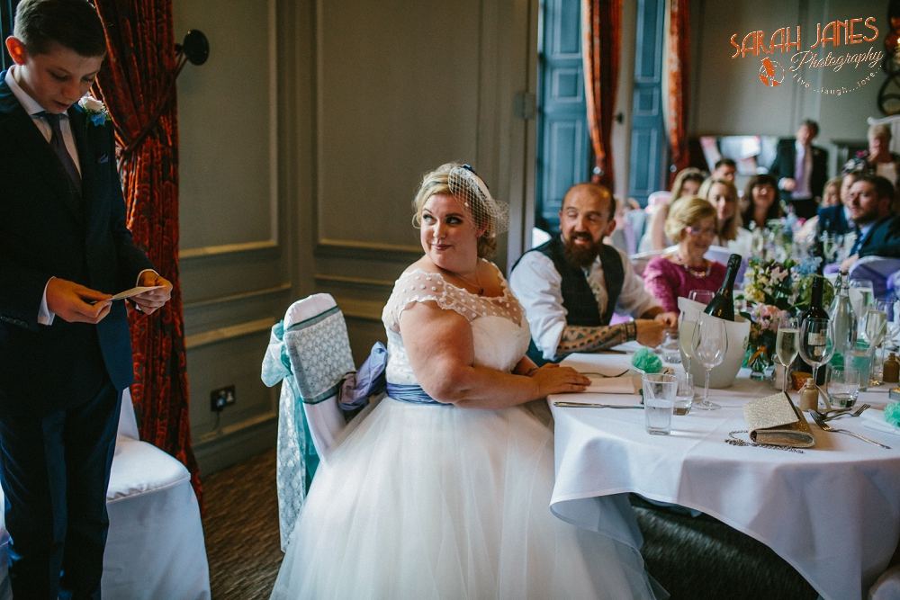 Sarah Janes Photography, wedding photography at Oddfellows Chester, wedding photography Chester, Documentray photography Chester_0035.jpg