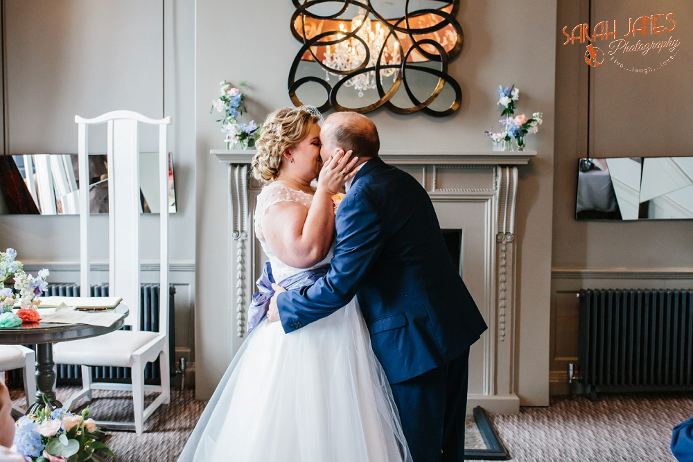 Sarah Janes Photography, wedding photography at Oddfellows Chester, wedding photography Chester, Documentray photography Chester_0039.jpg