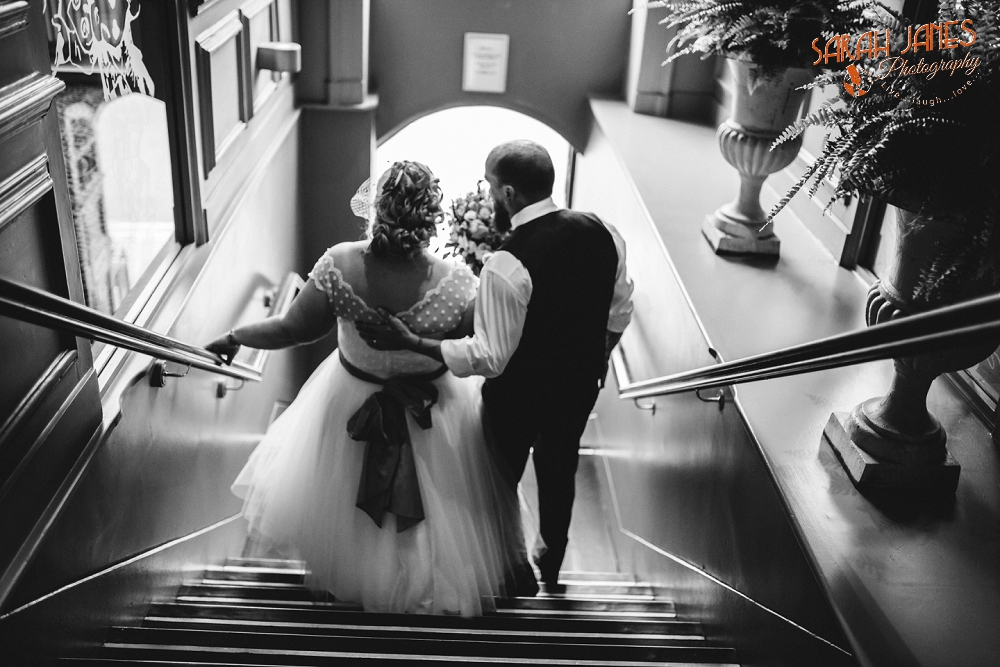 Sarah Janes Photography, wedding photography at Oddfellows Chester, wedding photography Chester, Documentray photography Chester_0049.jpg