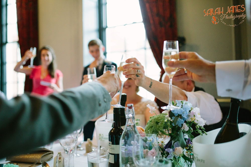 Sarah Janes Photography, wedding photography at Oddfellows Chester, wedding photography Chester, Documentray photography Chester_0051.jpg