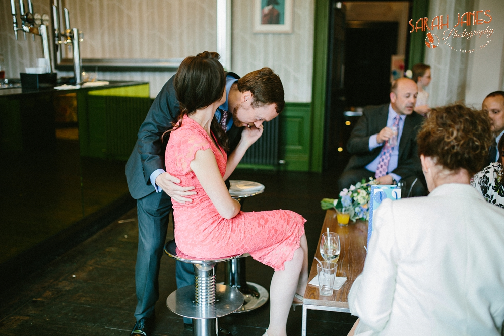 Sarah Janes Photography, wedding photography at Oddfellows Chester, wedding photography Chester, Documentray photography Chester_0052.jpg