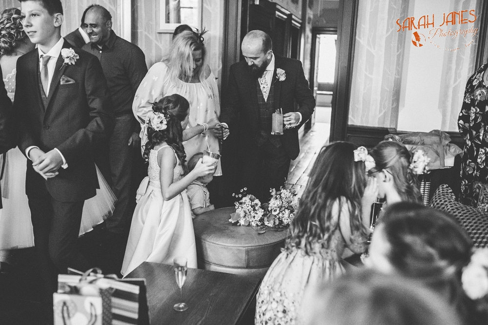 Sarah Janes Photography, wedding photography at Oddfellows Chester, wedding photography Chester, Documentray photography Chester_0054.jpg