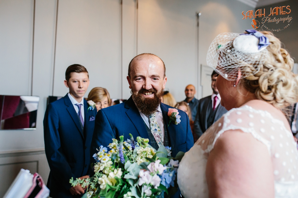 Sarah Janes Photography, wedding photography at Oddfellows Chester, wedding photography Chester, Documentray photography Chester_0056.jpg