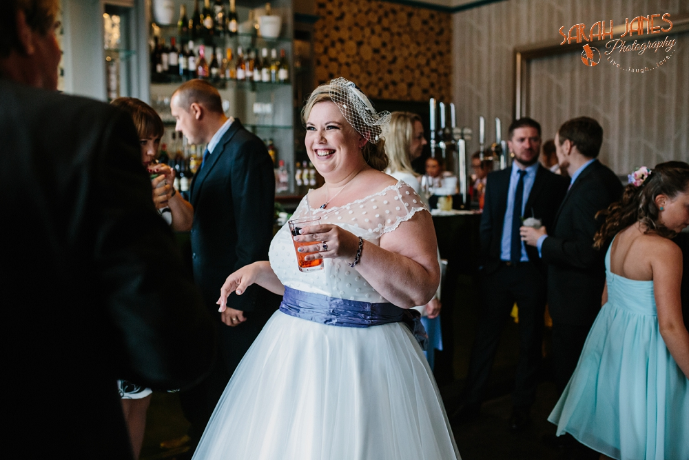 Sarah Janes Photography, wedding photography at Oddfellows Chester, wedding photography Chester, Documentray photography Chester_0057.jpg