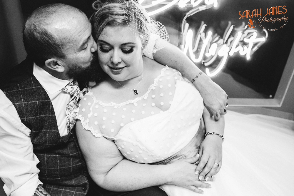 Sarah Janes Photography, wedding photography at Oddfellows Chester, wedding photography Chester, Documentray photography Chester_0062.jpg