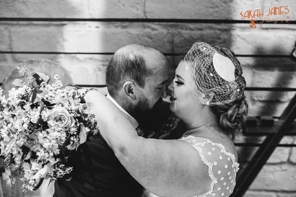 Sarah Janes Photography, wedding photography at Oddfellows Chester, wedding photography Chester, Documentray photography Chester_0065.jpg