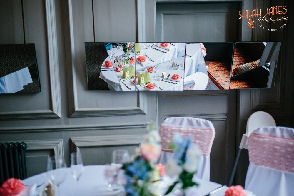 Sarah Janes Photography, wedding photography at Oddfellows Chester, wedding photography Chester, Documentray photography Chester_0066.jpg