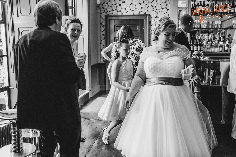 Sarah Janes Photography, wedding photography at Oddfellows Chester, wedding photography Chester, Documentray photography Chester_0067.jpg