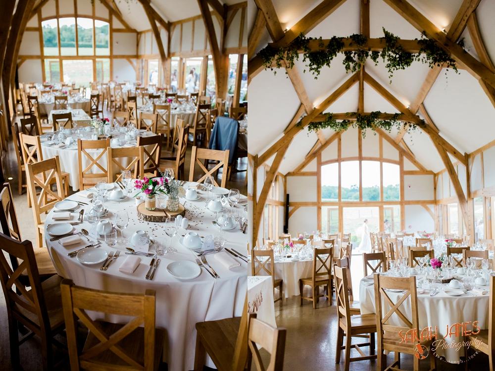 Tower Hill Barns wedding, Wedding photography at tower hill barns, Tower Hill Barns wedding photographer, Wedding blessing, Vegas Wedding, Sarah Janes Photography_0004.jpg