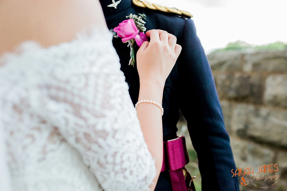Tower Hill Barns wedding, Wedding photography at tower hill barns, Tower Hill Barns wedding photographer, Wedding blessing, Vegas Wedding, Sarah Janes Photography_0006.jpg